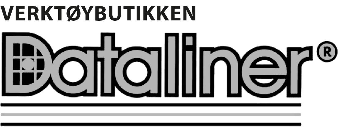 Dataliner
